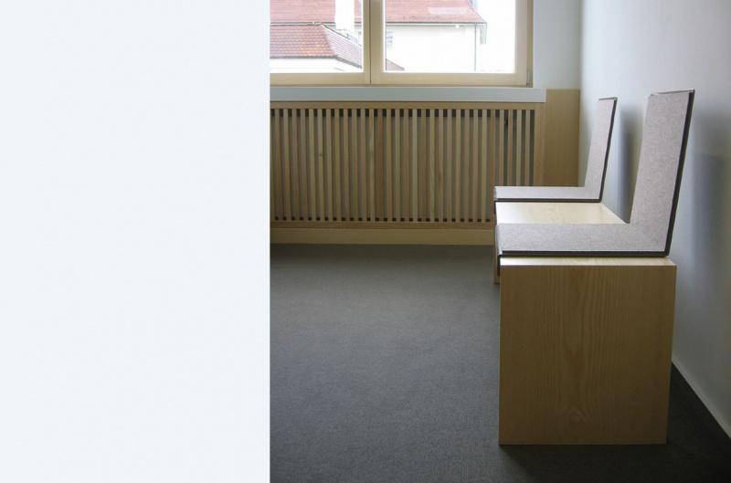 sitzb nke odr m bel sch ll architektur. Black Bedroom Furniture Sets. Home Design Ideas